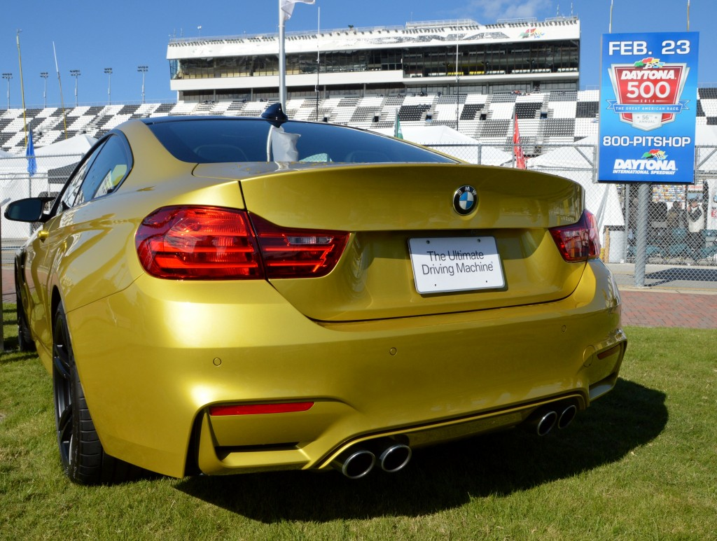 TrackWorthy – BMW-M4-32-1024×773