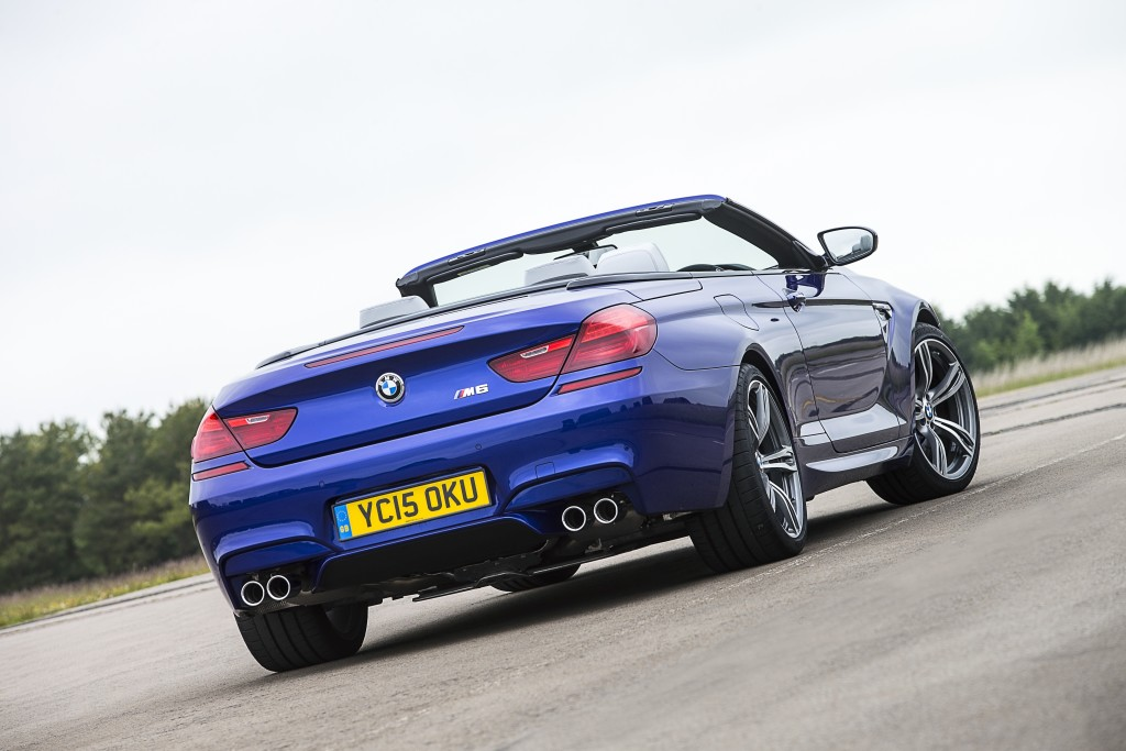 TrackWorthy – BMW-M6-Convertible-5-1024×683