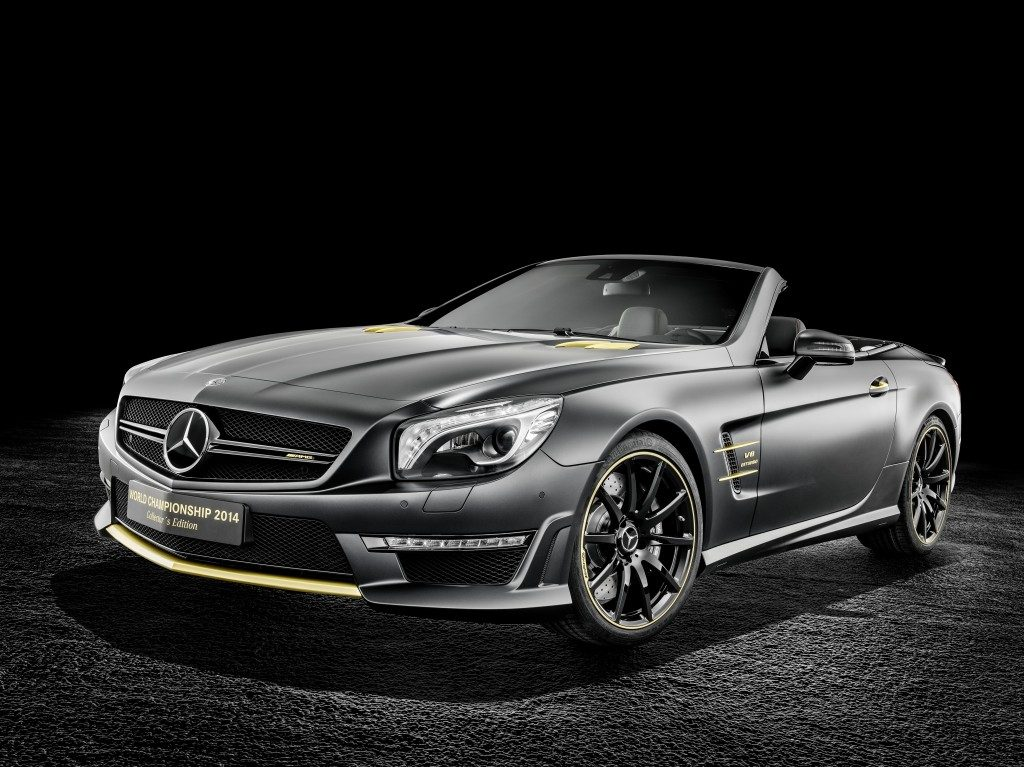 TrackWorthy - SL-63-AMG-Collectors-Edition-1-1024x767