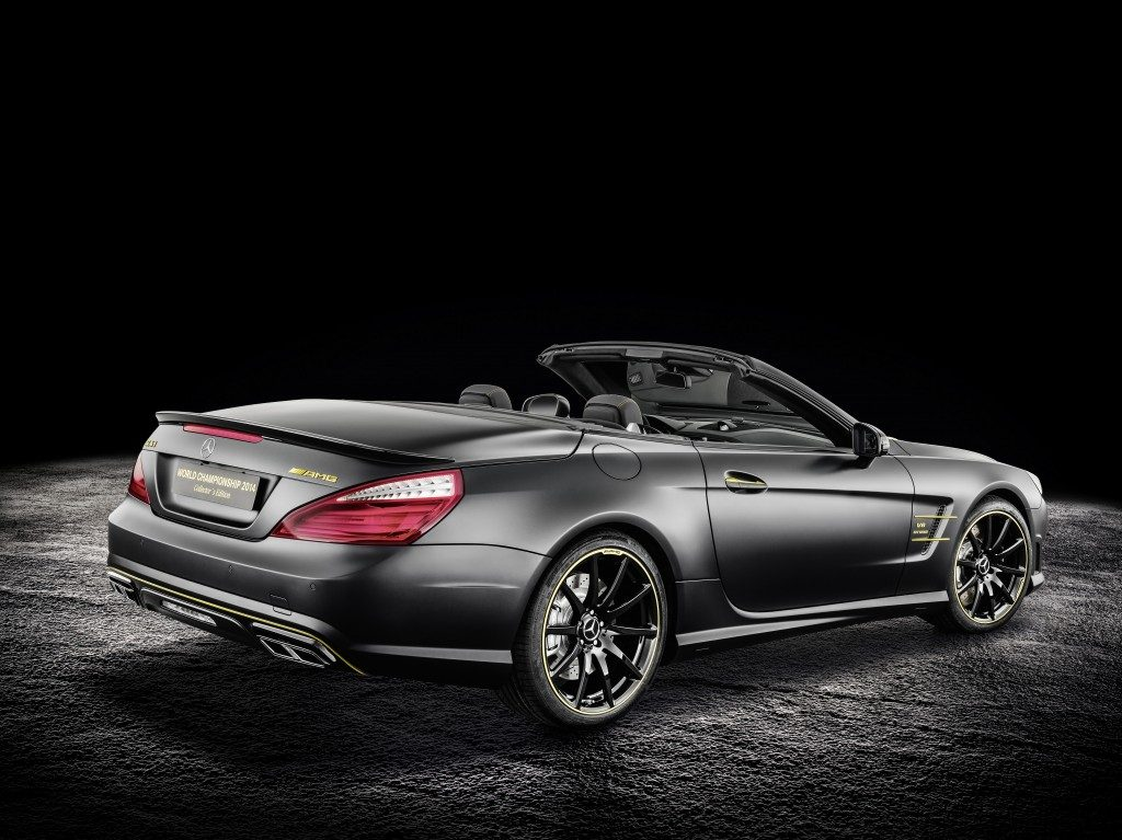 TrackWorthy - SL-63-AMG-Collectors-Edition-7-1024x767