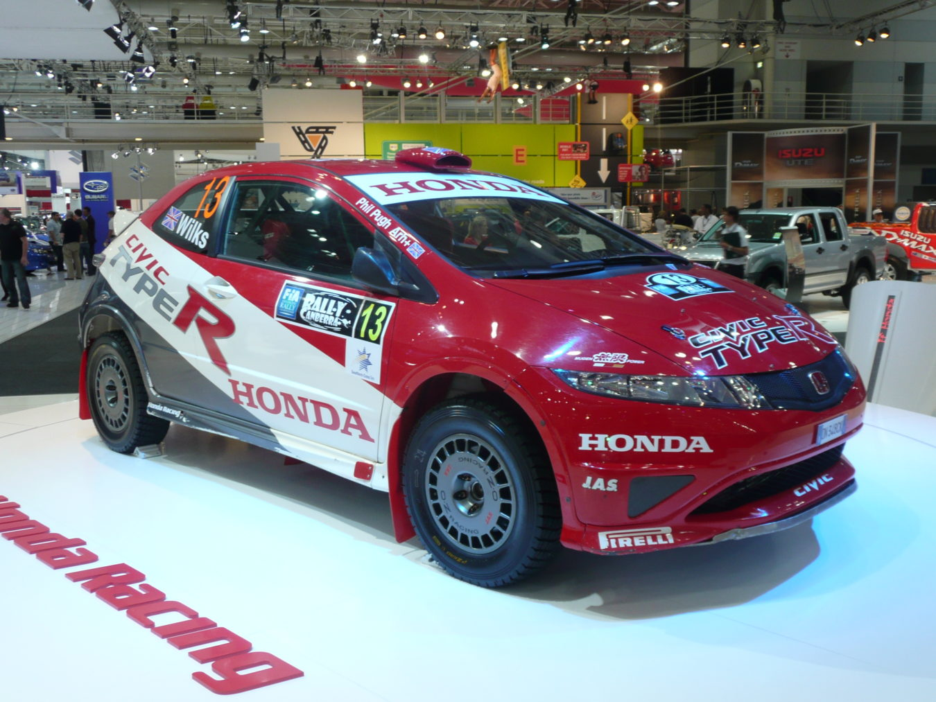 2006-2008_Honda_Civic_Type_R_R3_3-door_hatchback_01