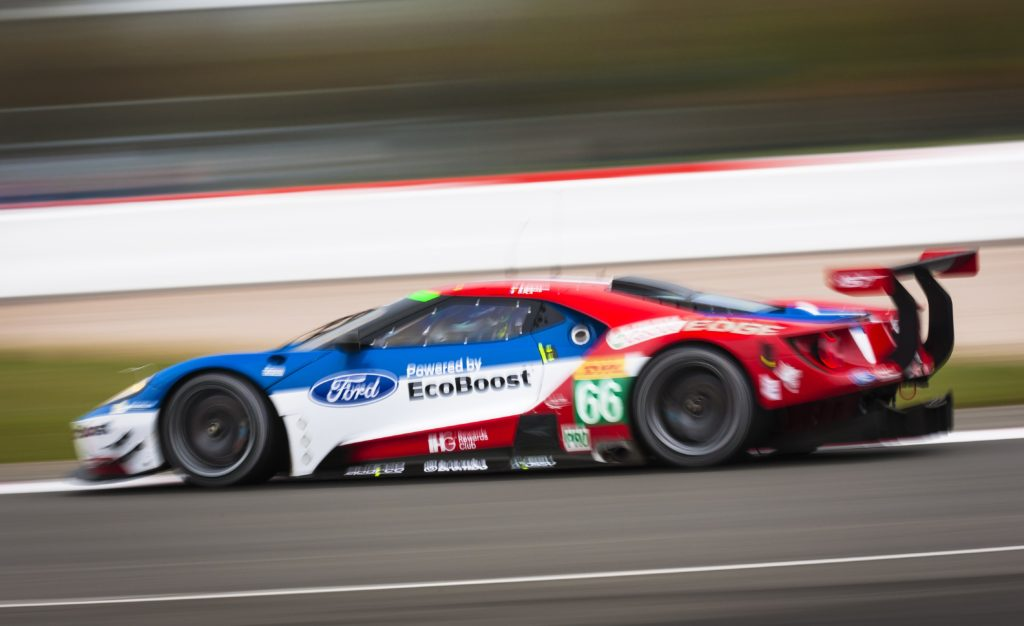 TrackWorthy - Ford-Chip-Ganassi-Racing-Ford-GT-1024x626