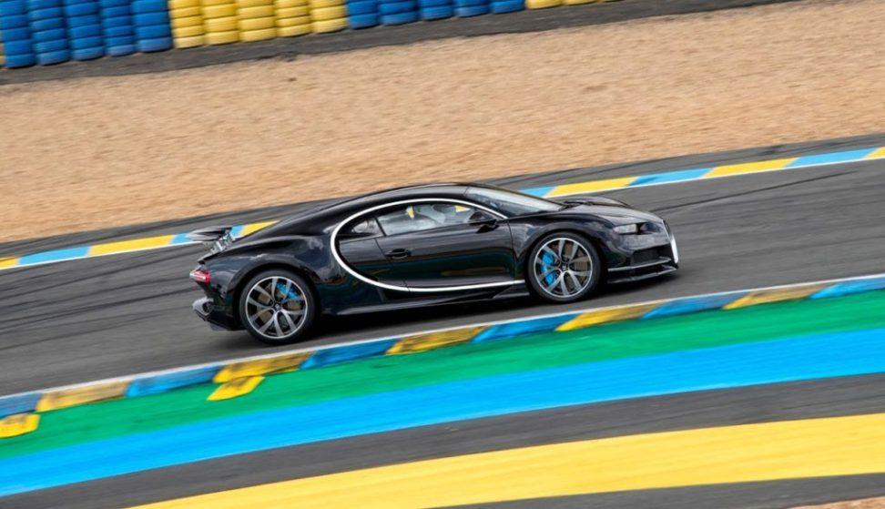 TrackWorthy - Bugatti-Chiron-at-24-Hours-of-Le-Mans-2-1024x589
