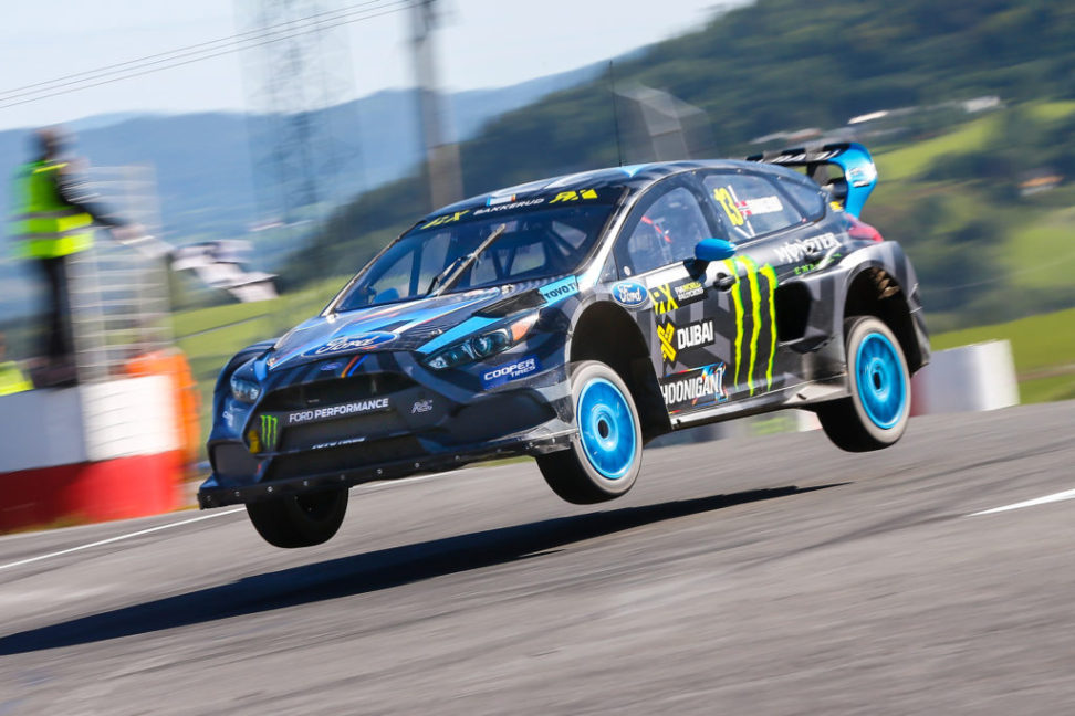 TrackWorthy - The-Focus-RS-RX-has-won-its-first-FIA-World-Rallycross-Championship-event-after-just-five-races.-1024x683