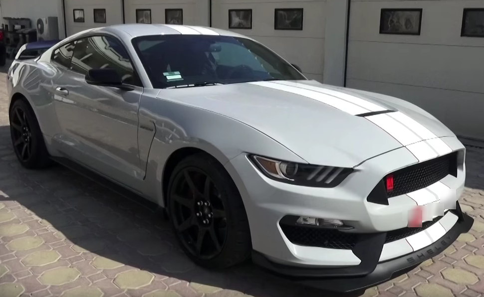 trackworthy - 2016-mustang-shelby-gt350r