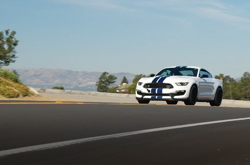 trackworthy-2016-mustang-shelby-gt-350-3