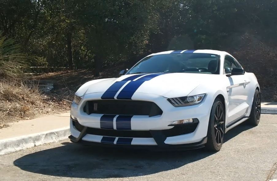 trackworthy-2016-mustang-shelby-gt-350