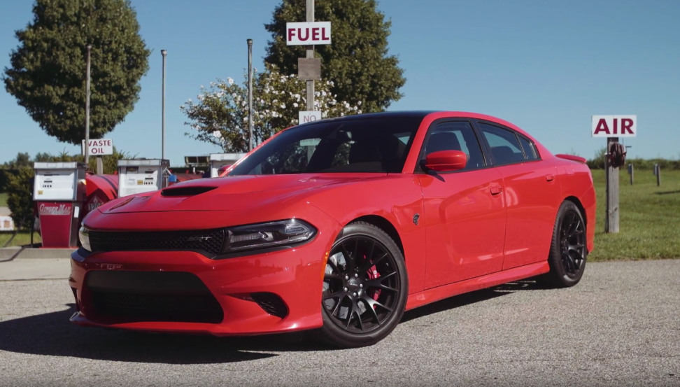 trackworthy-dodge-charger-hellcat