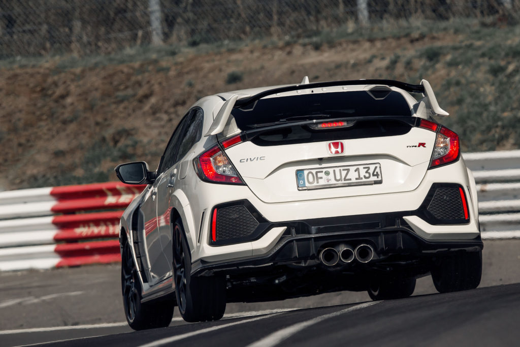 TrackWorthy - 2017 Honda Civic Type R Time Attack (22)