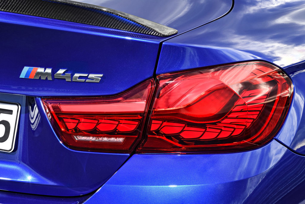 TrackWorthy - BMW M4 CS (10)