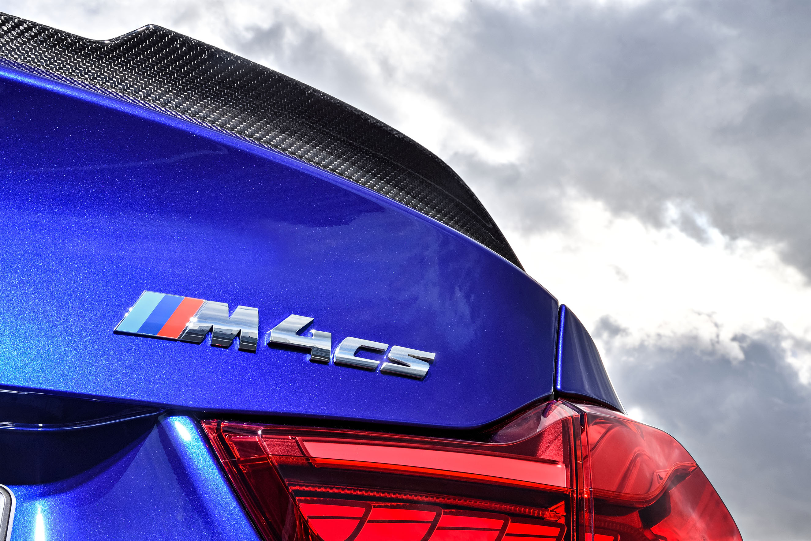 TrackWorthy - BMW M4 CS (11)