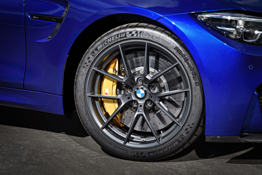 TrackWorthy - BMW M4 CS (14)