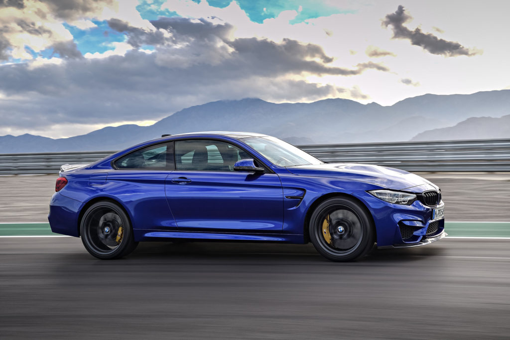 TrackWorthy - BMW M4 CS (2)