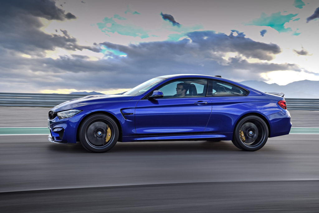 TrackWorthy - BMW M4 CS (3)