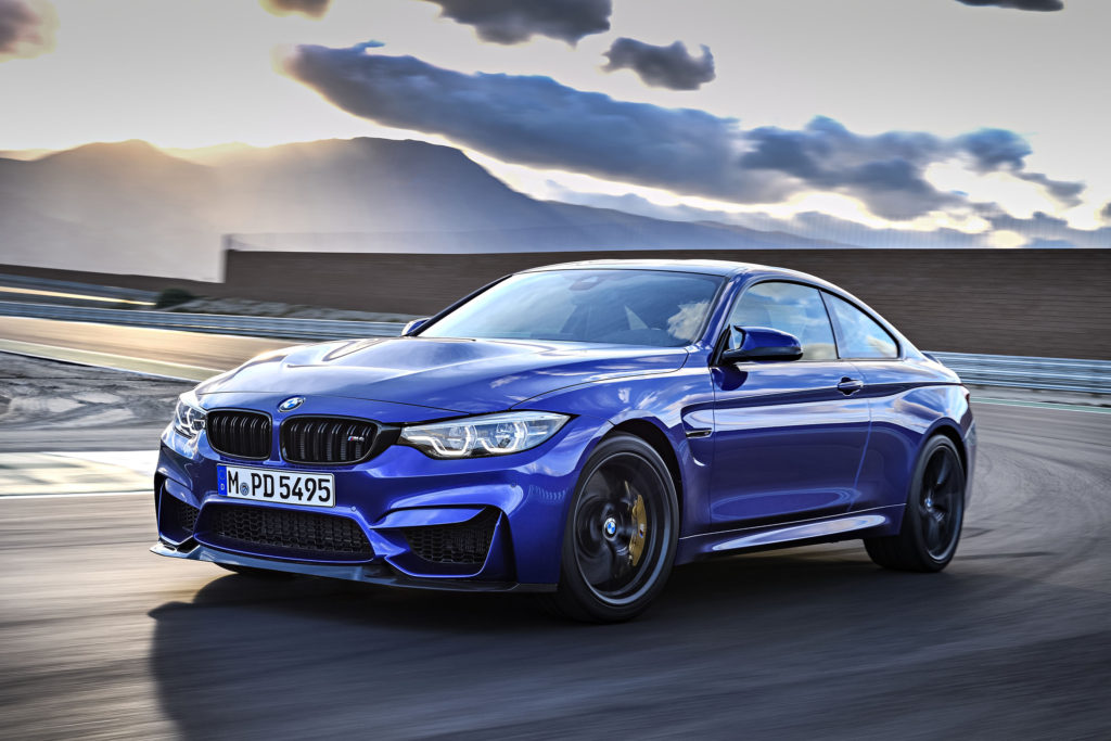 TrackWorthy - BMW M4 CS (4)