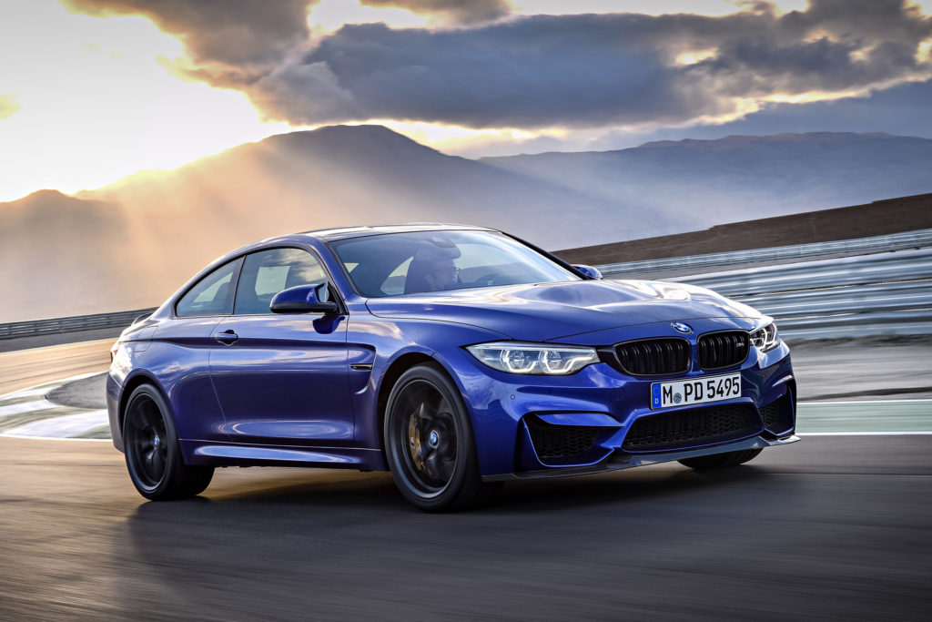 TrackWorthy - BMW M4 CS (5)