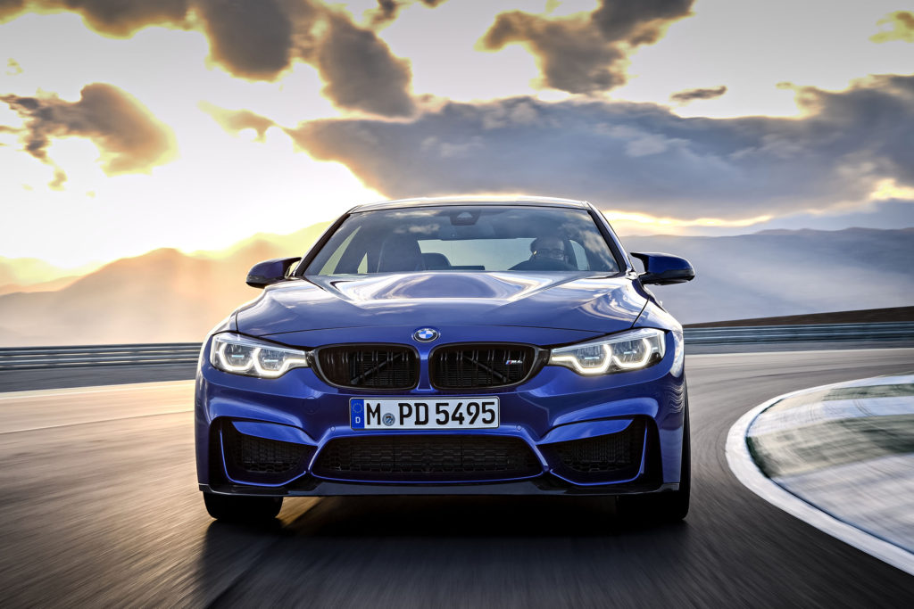 TrackWorthy - BMW M4 CS (6)