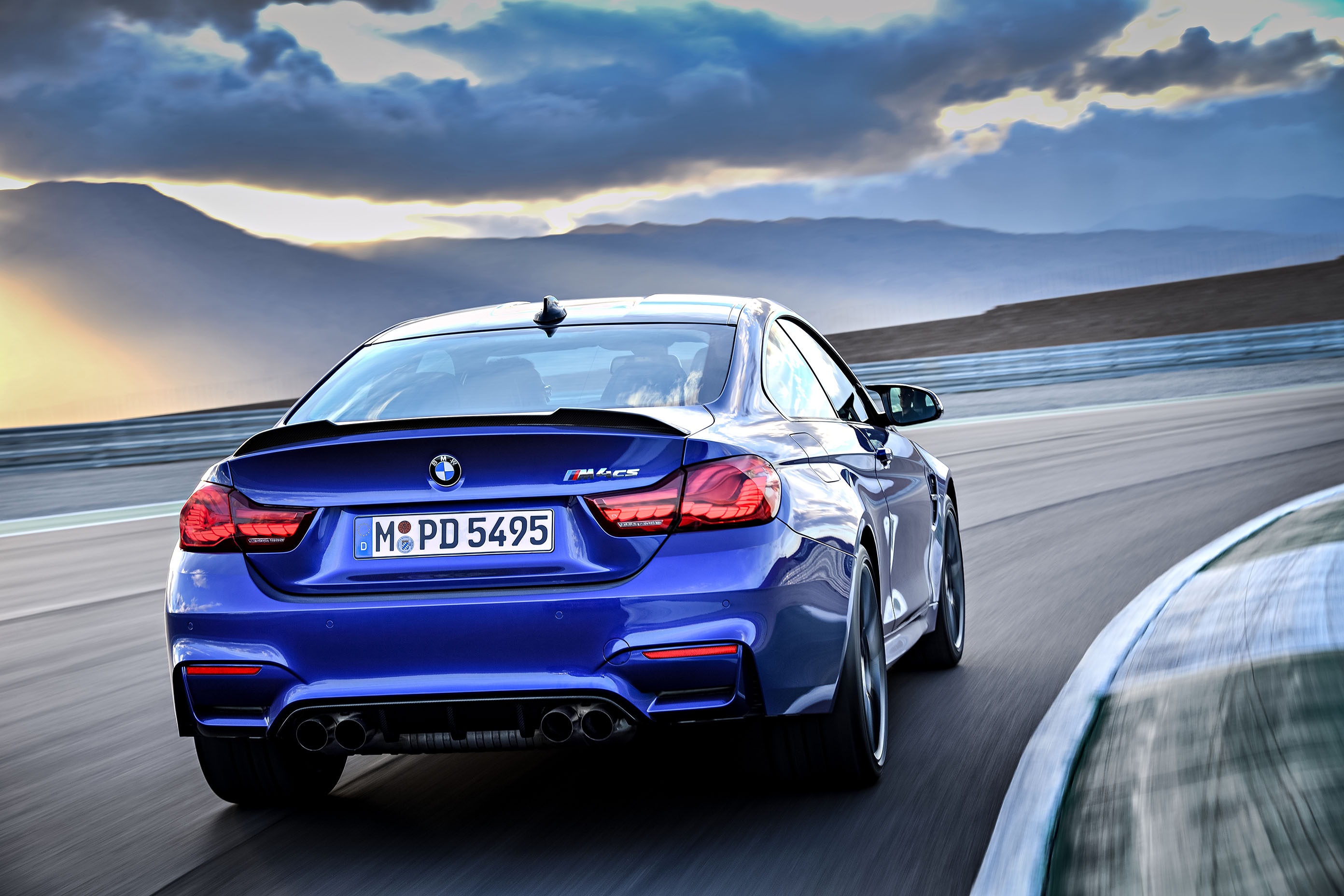 TrackWorthy - BMW M4 CS (7)