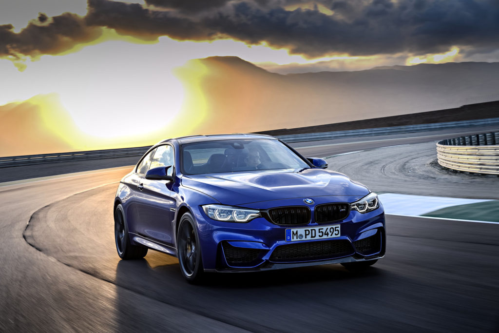 TrackWorthy - BMW M4 CS (8)