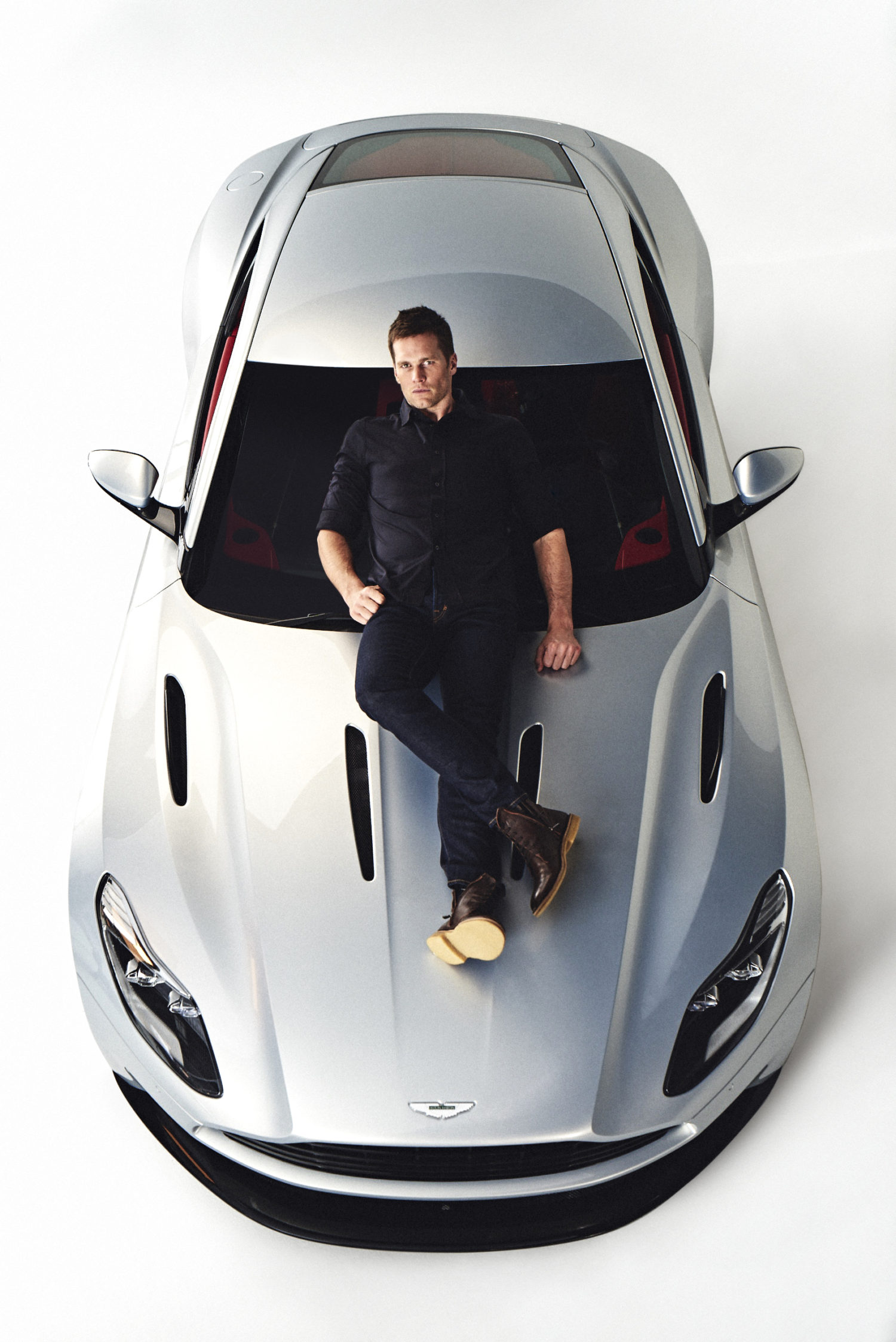 TrackWorthy -Aston Martin and Tom Brady Unite Introducing Category of One Why Beautiful Matters (1)