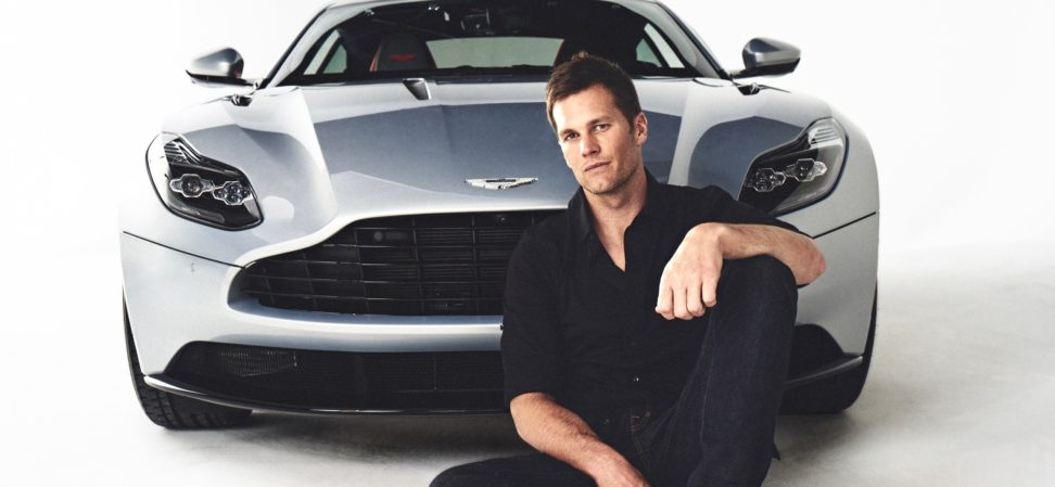 TrackWorthy - Aston Martin and Tom Brady Unite Introducing Category of One Why Beautiful Matters (2) - Cropped