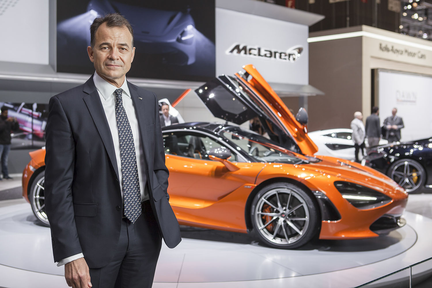 TrackWorthy-Jolyon-Nash-Executive-Director-Global-Sales-and-Marketing-McLaren-Automotive