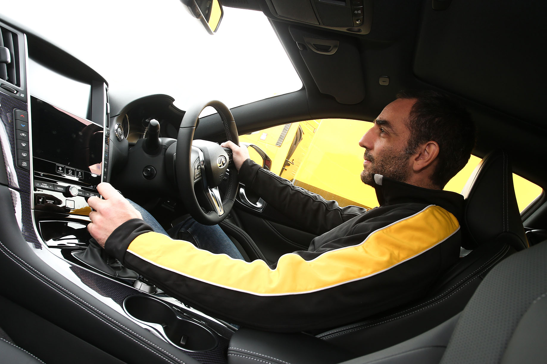 TrackWorthy-Renault-Sport-Formula-One-Team-Managing-Director-Cyril-Abiteboul - 5
