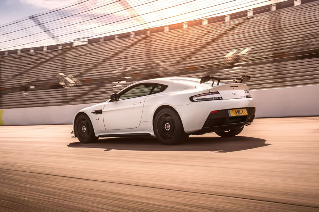 TrackWorthy – Vantage AMR_Accessories_02