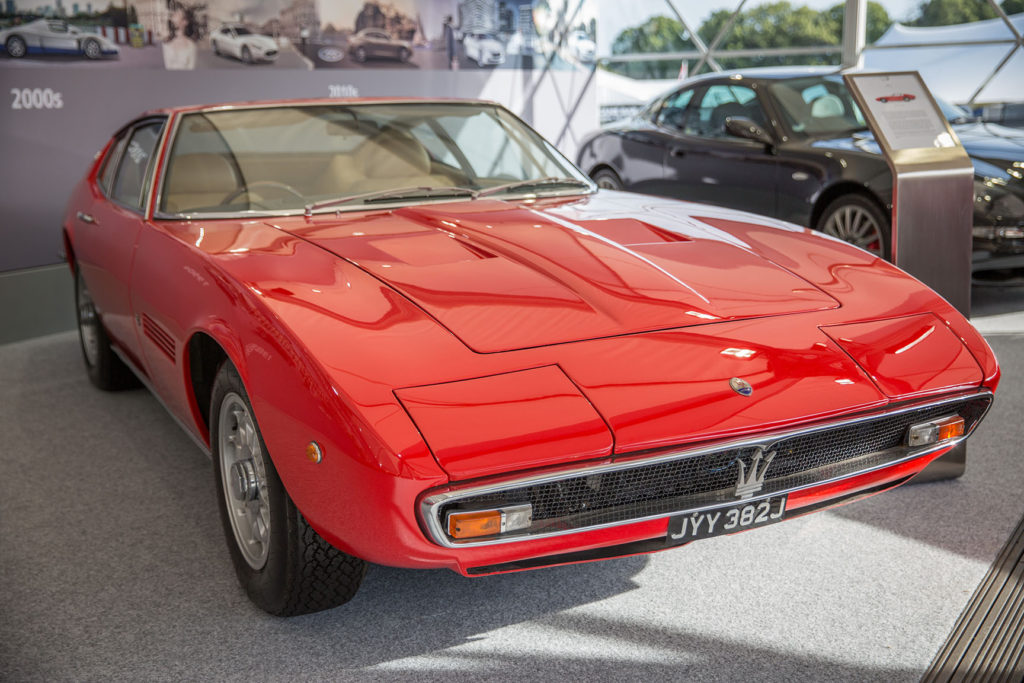 TrackWorthy – Maserati stand display at the Goodwood Festival of Speed 2017 (3)