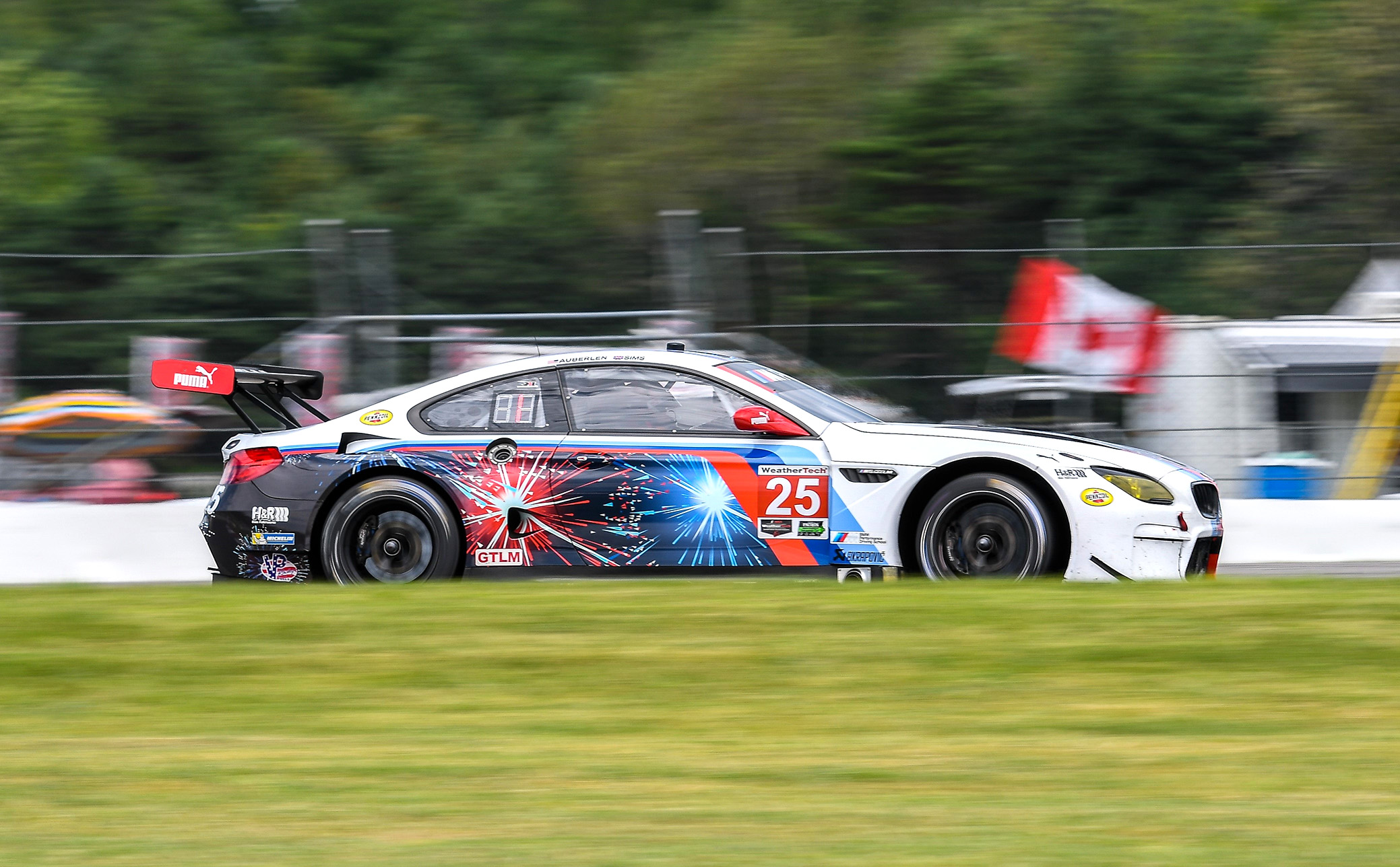 TrackWorthy - BMW Team RLL No. 24 (2)