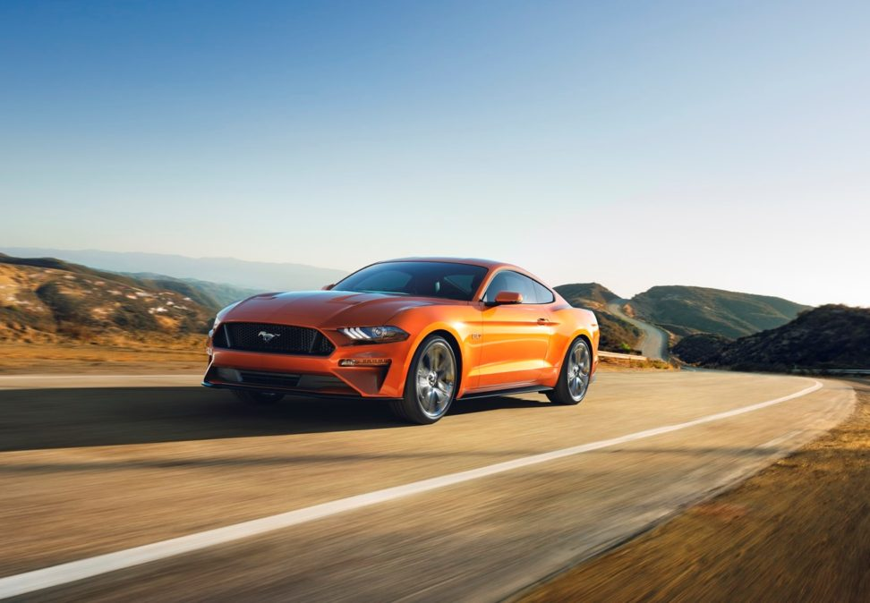 TrackWorthy-2018-Ford-Mustang-GT