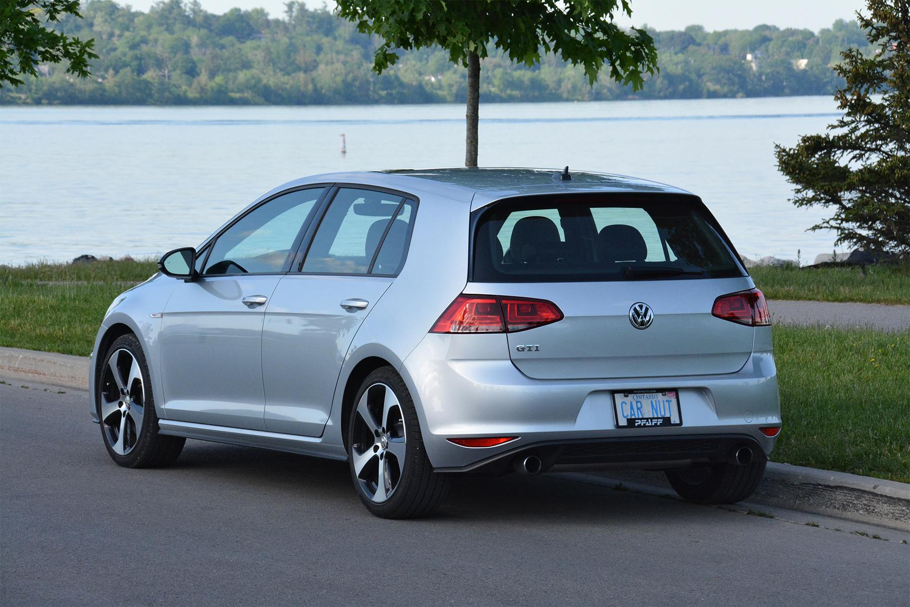 TrackWorthy - Volkswagen Golf GTI_03