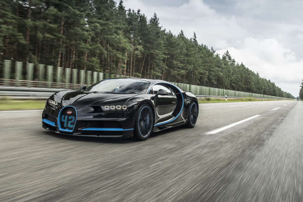 TrackWorthy - -Bugatti Chiron 0-400-0 world record (1)