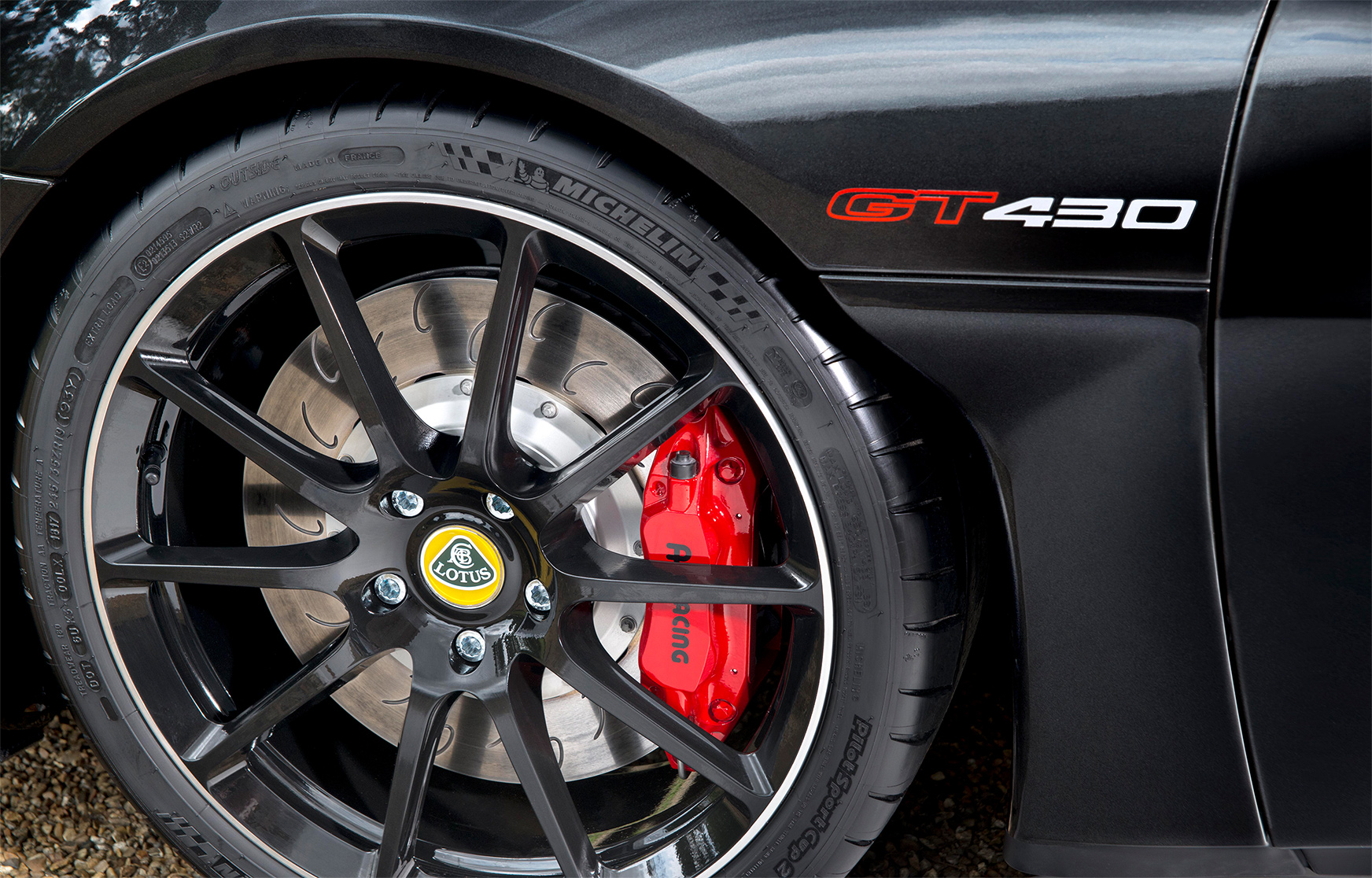 TrackWorthy - Lotus Evora GT430 (2)
