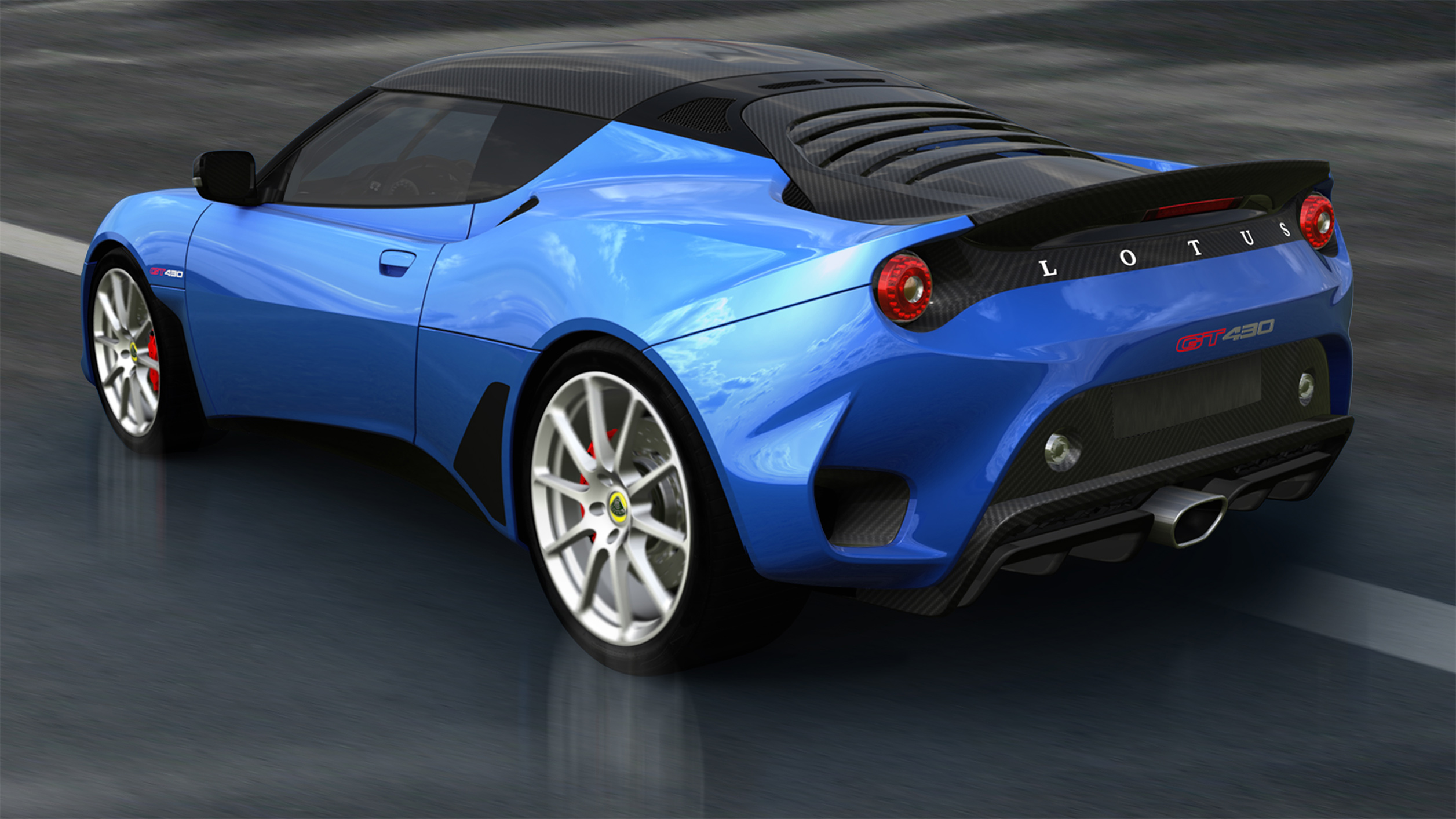 TrackWorthy - Lotus Evora GT430 (5)