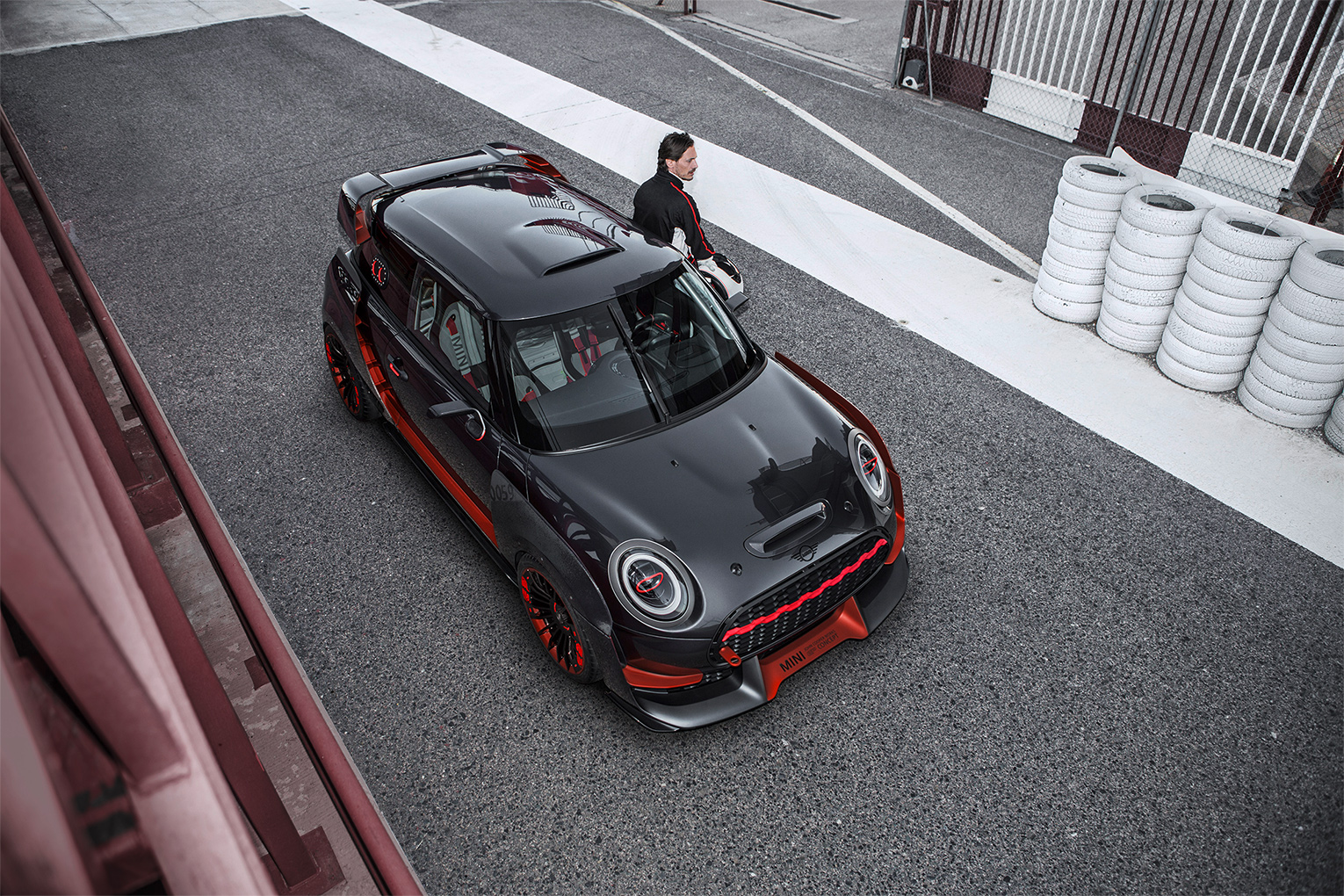 TrackWorthy - MINI John Cooper Works GP Concept (1)@0,85x