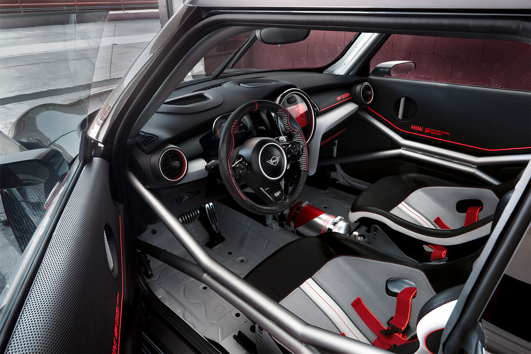 TrackWorthy - MINI John Cooper Works GP Concept (4)