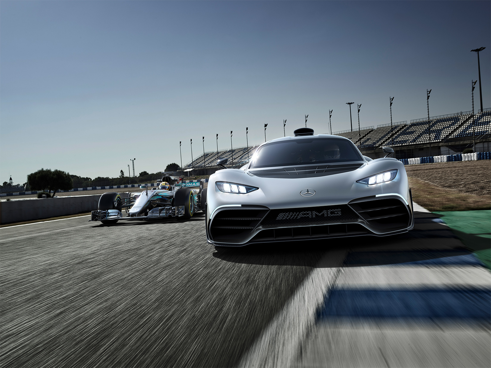 TrackWorthy - Mercedes-AMG Project One (3)@0,75x
