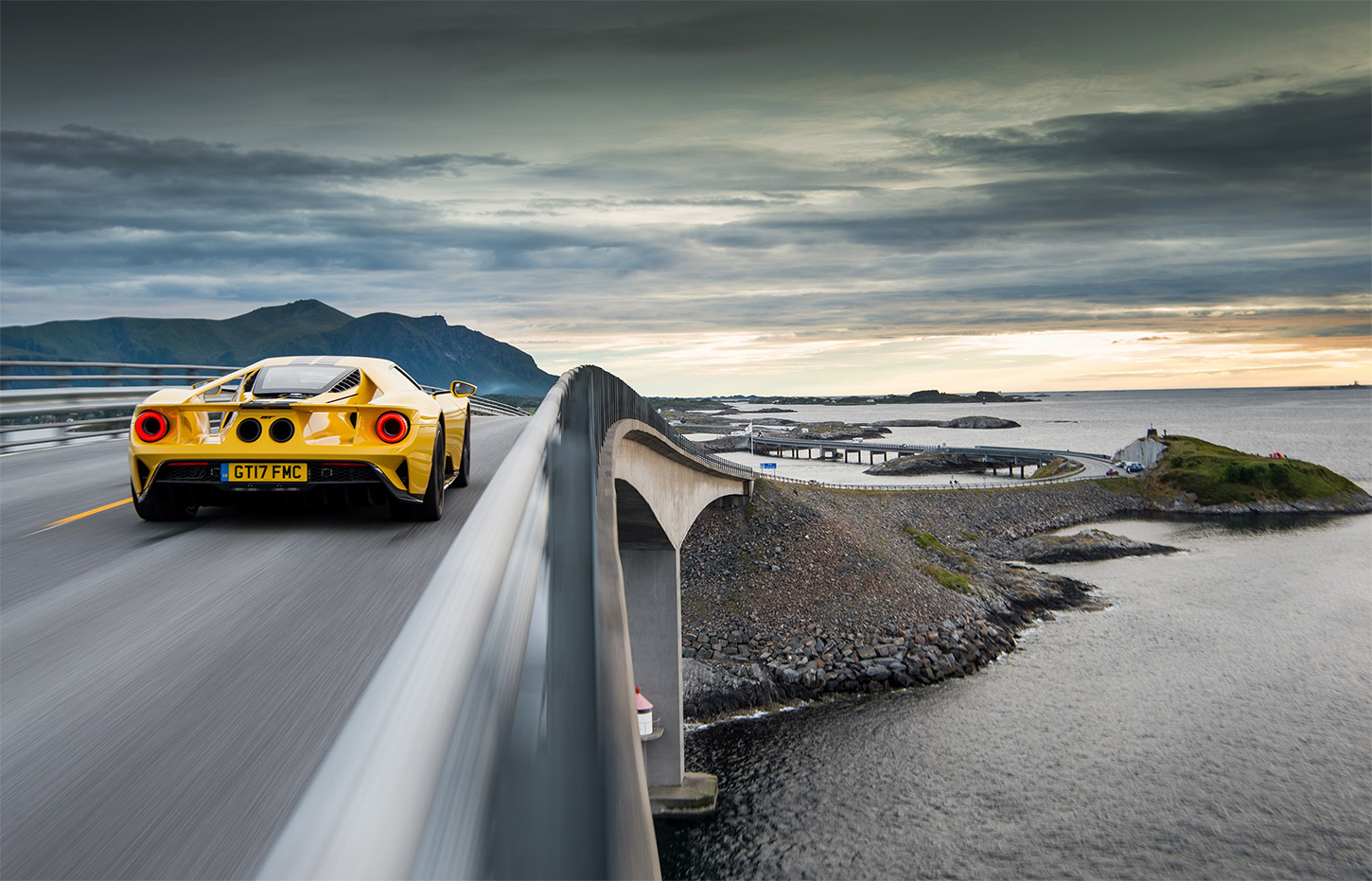 TrackWorthy - Ford GT (12)