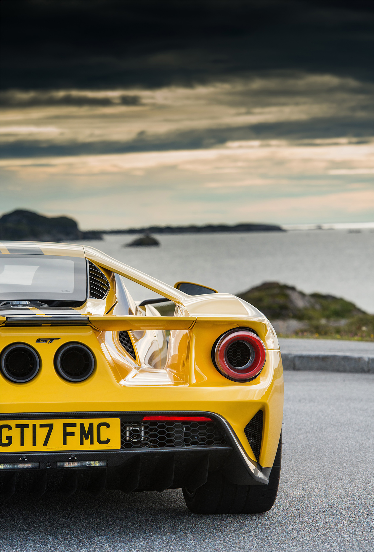 TrackWorthy - Ford GT (2)
