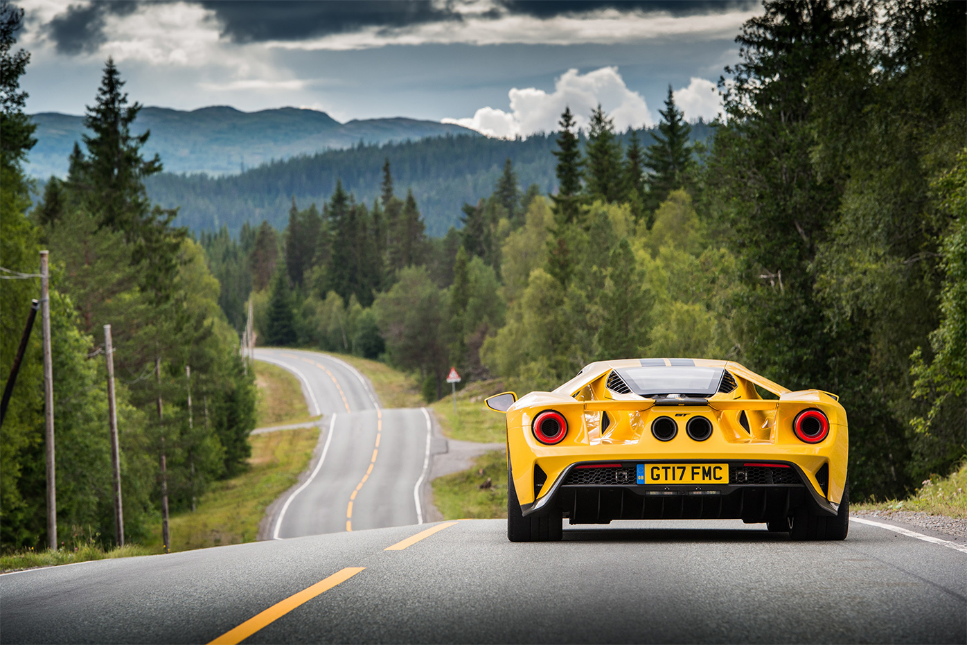 TrackWorthy - Ford GT (4)