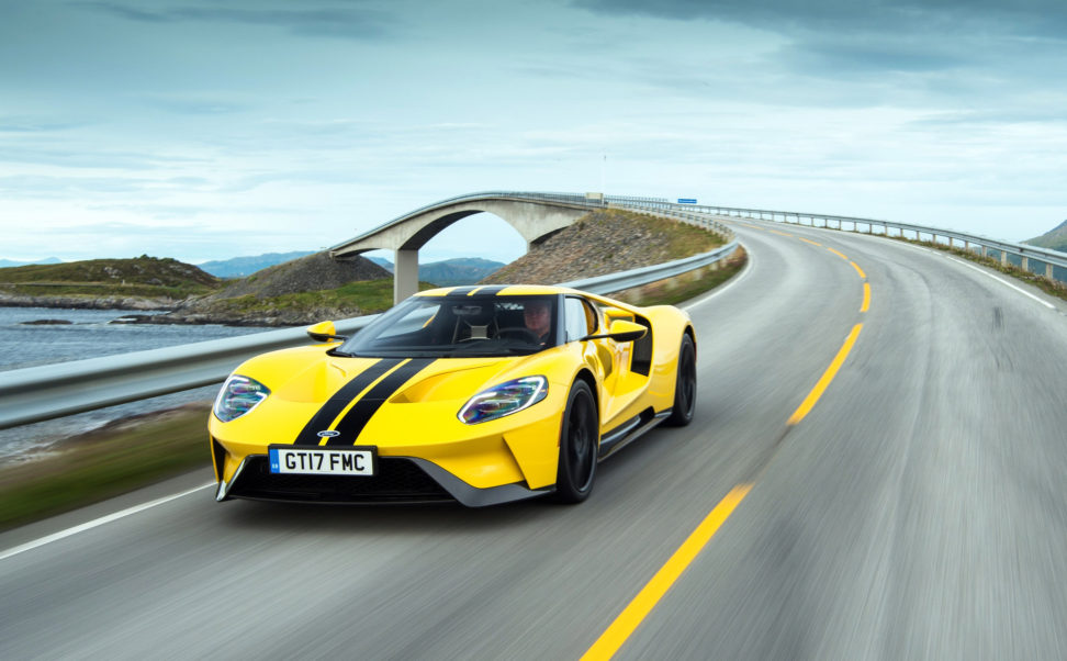 TrackWorthy - Ford GT (6)