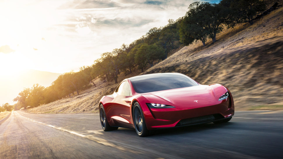 TrackWorthy - Tesla Roadster (1)
