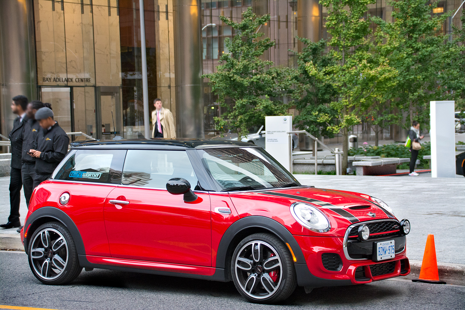 TrackWorthy-2017-MINI-John-Cooper-Works-3-Door-in-Chili-Red-13