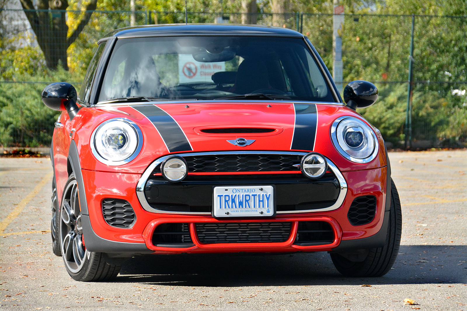 TrackWorthy-2017-MINI-John-Cooper-Works-3-Door-in-Chili-Red-3