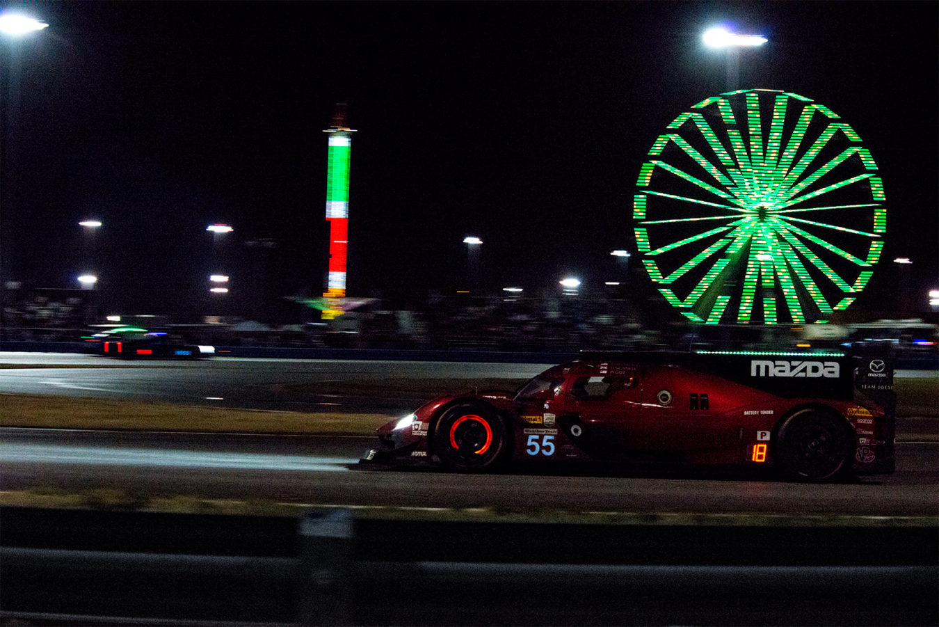 TrackWorthy - Rolex 24 Hours at Daytona026