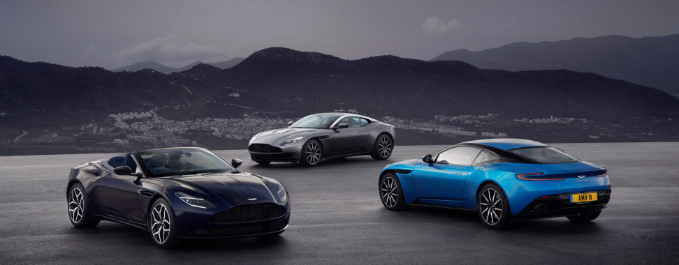 TrackWorthy - Aston Martin DB11 (1)