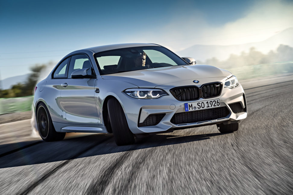 TrackWorthy - BMW M2 Competition (10)