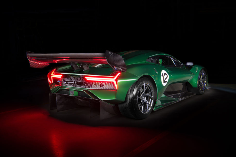 TrackWorthy - Brabham BT62 (8)
