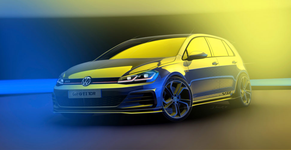 TrackWorthy - Volkswagen Golf GTI TCR (1)